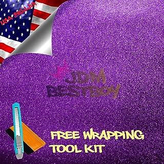 JDMBESTBOY Free Kit Tool 12