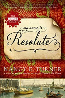 Best my name is agnes Reviews