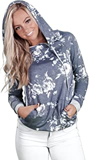 Best mon ami clothing brand Reviews