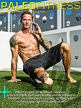 Paleo Fitness: Maximize Your Performance