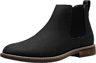 Best mens two tone chelsea boots Reviews