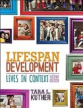 Lifespan Development: Lives in Context