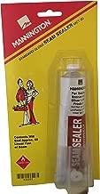 Mannington MCT-20 Standard Gloss Vinyl Flooring Seam Sealer-Do It Yourself 2oz. Kit