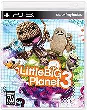 Best little planet 3 ps3 Reviews