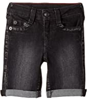 True Religion Kids - Geno Shorts (Toddler/Little Kids)