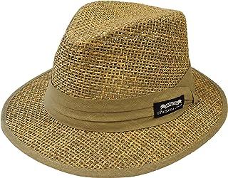 c7a369f6621 Amazon.com  Beige - Panama Hats   Hats   Caps  Clothing