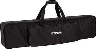 Yamaha Tas SC-KB850 voor P-serie Digital Piano P-125, P-45 (88 toetsen)