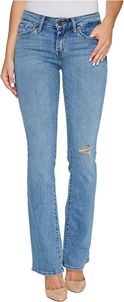Levi's® Womens - 715 Vintage Bootcut