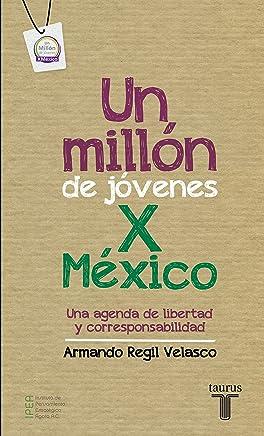 Amazon.com: A. Velasco - Political Science / Politics ...