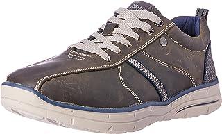 Wild Rhino Men's Hayden Trainers Shoes