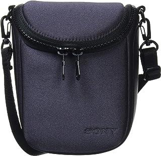 Sony LCS BBF/B Neopren Tasche für NEX Kamera