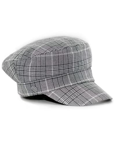 86bc5f812d5 Flat Brim Hats  Amazon.com