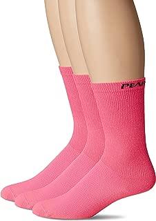 Pearl iZUMi Attack Tall Socks (3 Pack)
