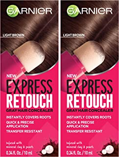 Best can you mix garnier hair colors Reviews