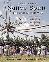 Native Spirit: The Sun Dance Way (Treasures of the World's Religions)