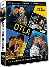 Best dtla tv series Reviews