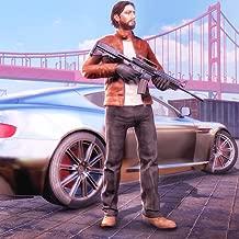 Best miami crime games 2018 Reviews
