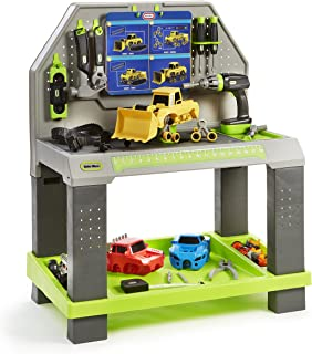 Best little tikes tool bench parts Reviews