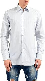 Best prada shirt dress Reviews