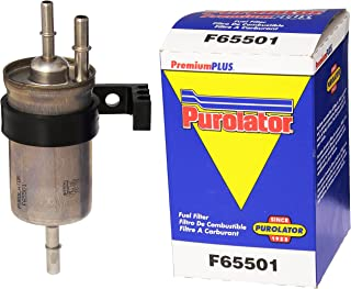 Purolator F65501 Fuel Filter