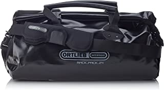ortlieb motorcycle dry bag