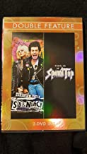 Sid & Nancy / This Is Spinal Tap - Double Feature