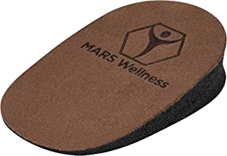 Best dr foot supination insoles Reviews