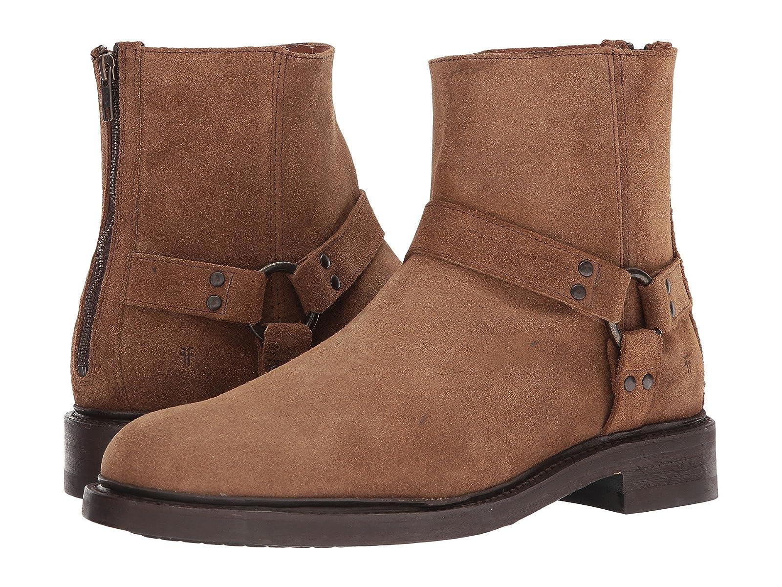 Frye Walt HarnessCheap and distinctive eye-catching shoes