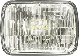 Philips 6052C1 Lighting