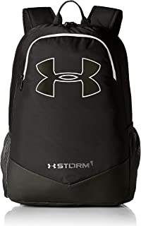 Boy's Storm Scrimmage Backpack