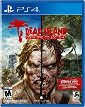 Best dead island ps4 game Reviews