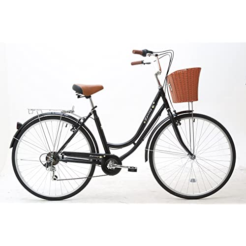 Retro Bicycle: Amazon co uk