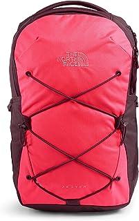 حقيبة ظهر جيستر النسائية من ذا نورث فيس