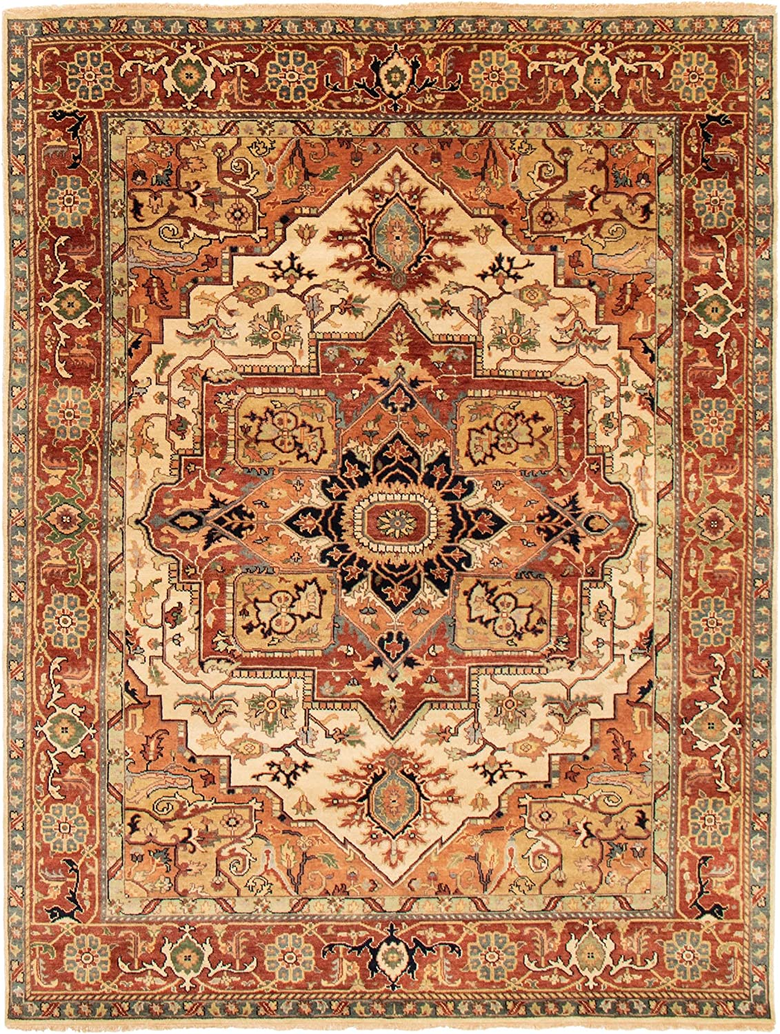 eCarpet 2021 autumn and winter new Gallery Large Area Rug Room Popular products Hand-K for Bedroom Living