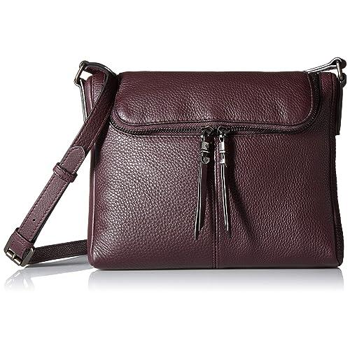 97d7ffdf7 Vince Camuto Handbags: Amazon.com