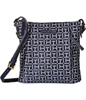 Tommy Hilfiger Kelby Tote