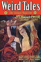 Best weird tales 1932 Reviews