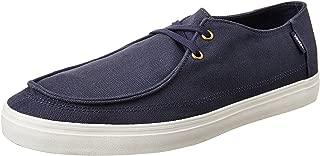 Vans Men's Rata Vulc Sf Sneakers