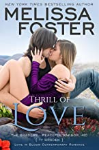 Best healed by love melissa foster read online Reviews