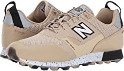 New Balance Classics - Trailbuster Re-Engineered