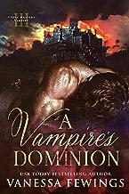 dominion of the vampire