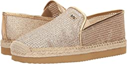 Hastings Slip-On