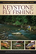 fly fishing warm water rivers