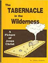 Best pictures of the tabernacle in the wilderness Reviews