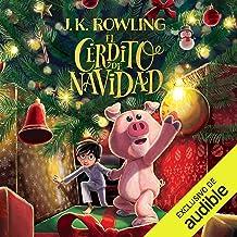 El Cerdito de Navidad [The Christmas Pig]
