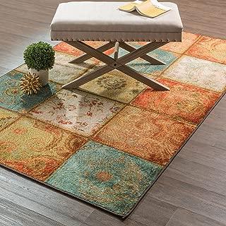 Best walmart scatter rugs Reviews