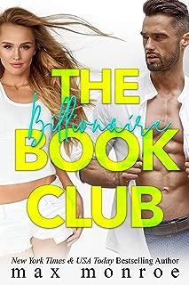 The Billionaire Book Club