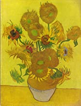 Vincent Van Gogh: Paintings and Drawings; Baltimore Museum of Art October 11 to November 29, 1970; M. H. De Young Memorial Museum, San Francisco December 11, 1970 to January 31, 1971; The Brooklyn Museum February 14 to April 4, 1971