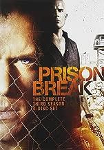 Best watch prison break season 2 Reviews