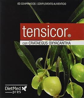 Amazon.es: Dietmed